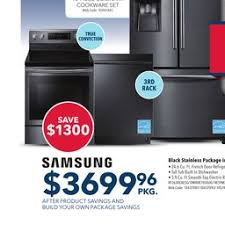 black friday deals pdf best buy best buy ultimate appliance sale oct 13 to oct 19