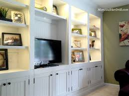 built ins for living room with cabinets built ins for living room with unfortunately after years and blogging building