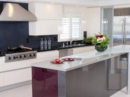 Kitchen Furniture Design Glass Kitchen Countertops Hgtv