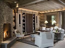 interior home design interior lighting design interior lighting