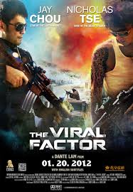 ver the viral factor