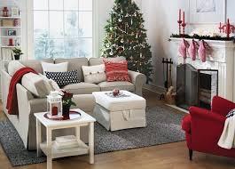 Ikea Living Room Chairs Living Room Beautiful Ikea Living Room - Living room set ikea