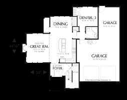 mascord house plan the hudson image for hudson classic french design with bedrooms main floor plan
