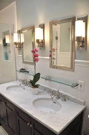 100 bathroom medicine cabinet with mirror modern medicine