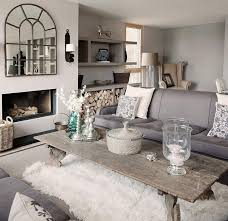 Victoria Beckham Home Interior by Best 25 Color Trends Ideas On Pinterest 2017 Decor Trends Home
