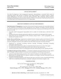 sample resume for accounts receivable truck dispatcher resume resume cv cover letter assistant manager retail manager sample resume sample resume retail manager sample resume retail manager uat word sample resume