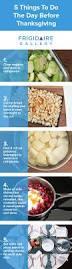 alternative thanksgiving dinner best 25 hosting thanksgiving ideas on pinterest happy
