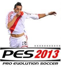 Pro Evolution Soccer 2014 se deja ver por 1ra vez