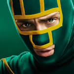 KICK-ASS 2 | OFFICIAL SITE FOR THE KICK-ASS 2 | IN CINEMAS AUGUST.