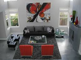 Difference Between Living Room And Family Room by Top Living Room Flooring Options Hgtv
