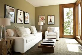Simple Living Room Simple Living Room Ideas 2016 Pictures Design Plans