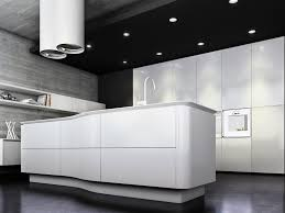 kitchen cabinets design your kitchen cabinets with black