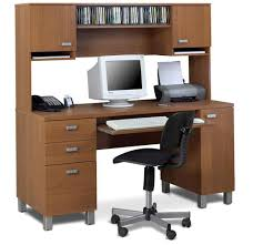 Office Furniture For Reception Area by Home Office Darran Reception Furniture Office Furniture