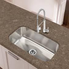 hahn sinks apron sink hahn photos fh003 top mount kitchen plus
