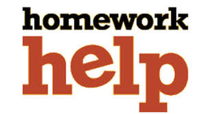 Saxon math homework help   Thesis help melbourne Assignment Consultancy offers best Math Homework help  maths help online to the Students in UK  USA  Australia and world wide Free math lessons and math