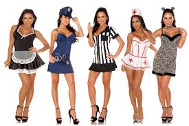 Halloween Costume Ideas For College Students Halloween Costume Ideas For College Girls