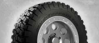 Customer Choice This Mud Tires For 24 Inch Rims Mud Terrain T A Km2 Bfgoodrich Tires