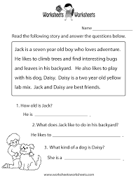 Addition Worksheets Pdf Christmas Kindergarten Math Worksheets Common Core Aligned And