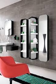 30 best arblu images on pinterest tulip room and bathrooms