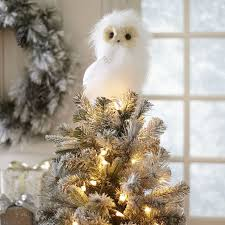 top christmas decor picks from pier 1 imports 2015 miss frugal