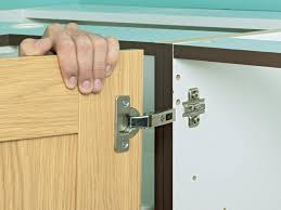 How To Install Kitchen Cabinets by How To Install New Kitchen Cabinets How Tos Diy