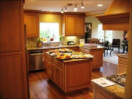 Kitchen Island Cabinets For Sale by Kitchen Portable Kitchen Island Kitchen Carts On Wheels Kitchen
