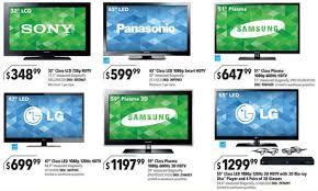 best black friday cyber deals 3d tv black friday 3d led tv 2012 sale u0026 3d tv cyber monday 3d led
