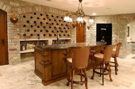 Home Bar Interior Design 100 Home Wine Bar Design Pictures Bar Interior Design Idea