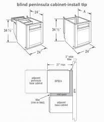 100 standard sizes kitchen cabinets size door u0026 25 king