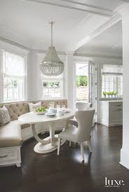 best 25 corner bench ideas only on pinterest corner dining nook 27 breakfast nooks with pizzazz