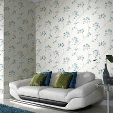 graham u0026 brown white mica eternal wallpaper 33 288 the home depot