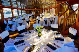 elegant dinner party decorating ideas elegant table settings and
