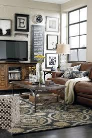 best 25 cozy living rooms ideas on pinterest cozy living dark