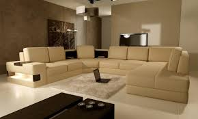 taupe color living room best wall color perfect taupe by behr