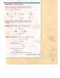 which convert to rational equation questions