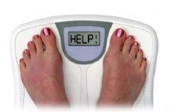 Lose belly fat naturally  weight loss diet plans that work     How FenFast     Works  FenFast     tablets provide weight loss