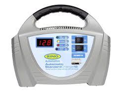 ring rcb208 12v 8a battery charger amazon co uk car u0026 motorbike