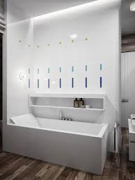 Modern Bathroom Design by Bathrooms Customize Modern Bathroom Design For Bathroom