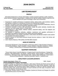 Degree Career  School Degree  Template      Resume Template  Technician Resume  Pharmacy Technician  Technologist Resume    Technology Resume