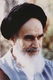 مستند طلوع تا غروب امام خمینی (ره)