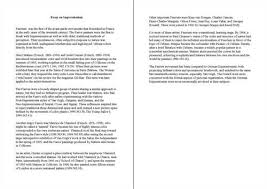 Essays Format Mike Ipnodns Ru Mike Ipnodns Rufree Essay Example Ipnodns Ru Alib