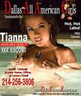 Dallas Escorts – DALLAS ALL
