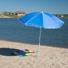 Walmart Beach Umbrellas Santosh Group Of Companies