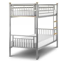 Affordable Girls Bedroom Furniture Sets Bunk Beds Computer Tables Boys Bedroom Ideas Children U0027s