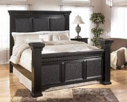 Bedroom Set Harvey Norman Awesome White Bedroom Suites Contemporary House Design Interior