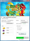 Descargar Hack Dragon City 1 V2