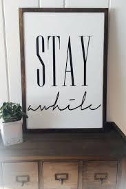 Fixer Upper Living Room Wall Decor Best 20 Fixer Upper Decor Ideas On Pinterest Fixer Upper