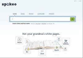 Какие есть сайты и программы для поиска человека по фото кроме 3 известных?