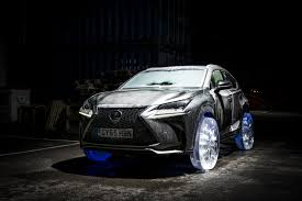 lexus india careers lexus car can drive with ice wheels business insider