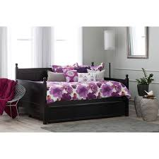 Black And White Daybed Bedding Sets Ikea Daybeds Top 25 Best Day Bed Ideas On Pinterest Daybeds